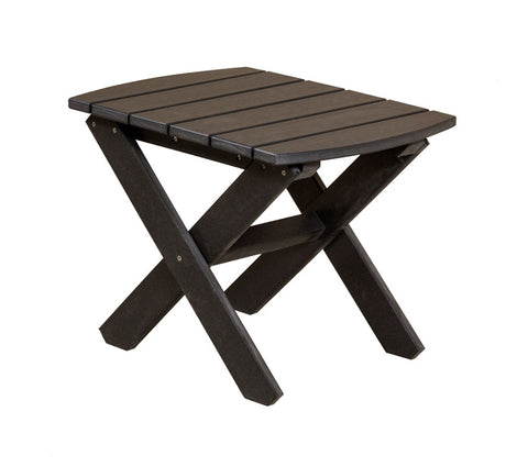 Wildridge Rectangular Side Table