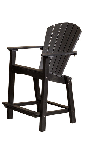 "Wildridge 26"" High Dining Chair"