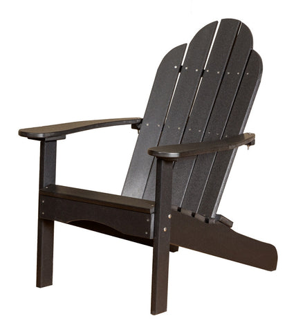 Little Cottage Adirondack Chair