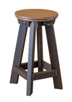 Wildridge Heritage Bar Stool