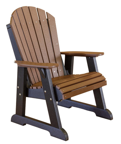 Wildridge Heritage Fan Back Chair