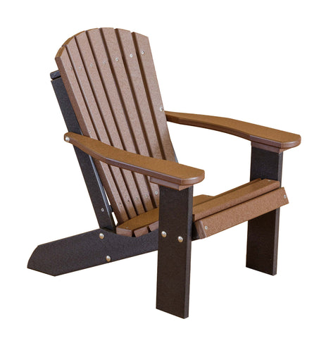 Little Cottage Heritage Child's Adirondack Chair