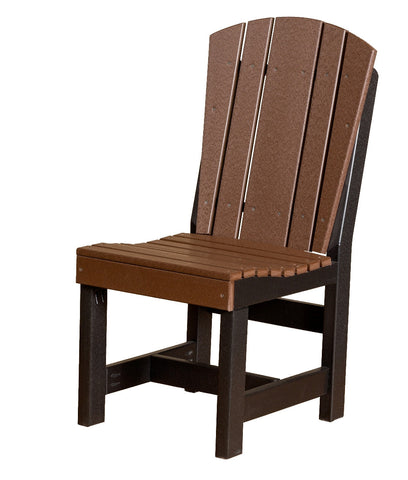 Wildridge Heritage Dining Chair