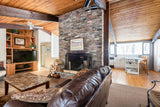 Stratton Mountain Rental House