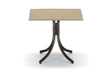 Telescope Casual Werzalit Top Table Products
