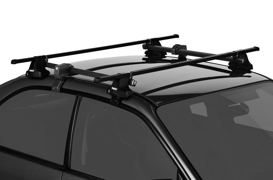 487 Traverse Short-Roof Adapter