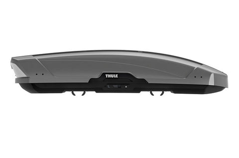Motion XT Roof Boxes