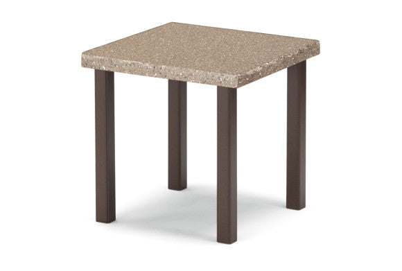 Telescope Casual Synthestone Table Tops