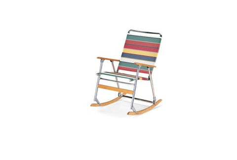 Telescope Casual Beach Chairs Ski Haus Inc
