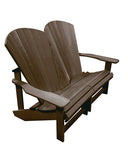 CRP Products Generation Line Addy Loveseat