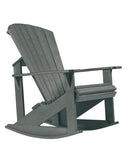 CRP Products Generation Line Addy Rocker