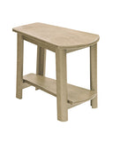 CRP Products Generation Line Addy Side Table