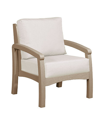 Products Bay Breeze Coastal Collection - Beige/Canvas Natural