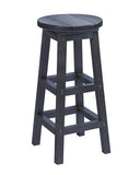 CRP Products Generation Line Pub Stool