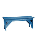 CRP Products Generation Line Basic Bench