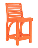 CRP Products Generation Line Counter Chair