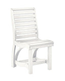 CRP Products Generation Line Dining Side Chair