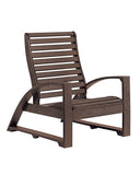 CRP Products Generation Line Lounge Chair