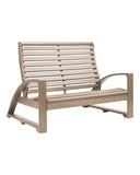 CRP Products Generation Line Loveseat