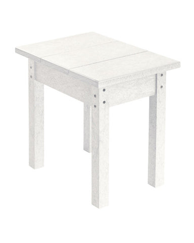 CRP Products Generation Line Rectangular Small Table