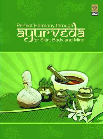 Perfect harmony through ayurveds
