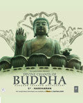 DIVINE CHANTS OF BUDDHA (Spiritual Synergy)
