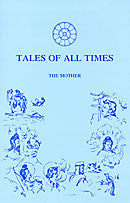 Tales of All Times - The Mother