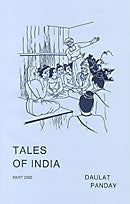 Tales of India: Part 1 - Daulat Panday