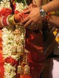 Swayamvara Parvathi Homam for Unmarried Men & Women