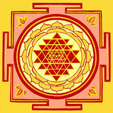 Yantra for Employment & Promotion (combined)