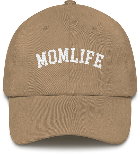MOM LIFE HAT – LITTLE CUTEES  80b06aaaaeb