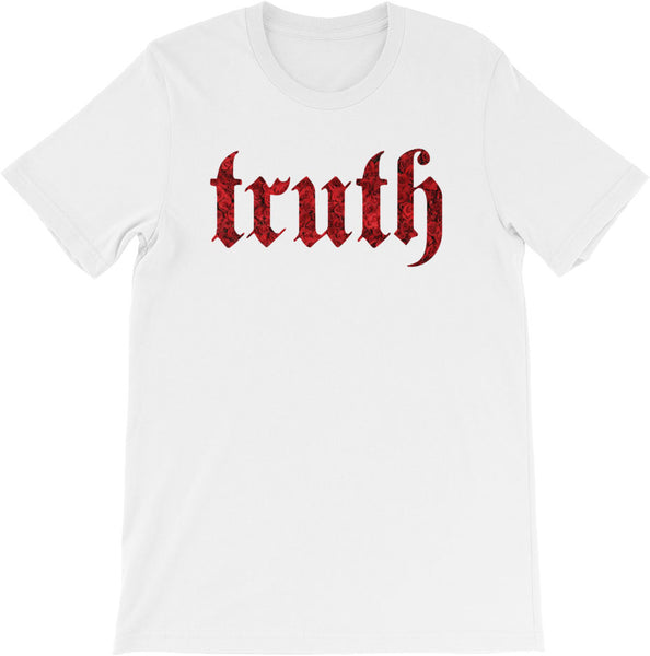 TRUTH SHIRT
