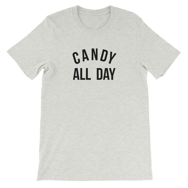 CANDY SHIRT TSHIRT