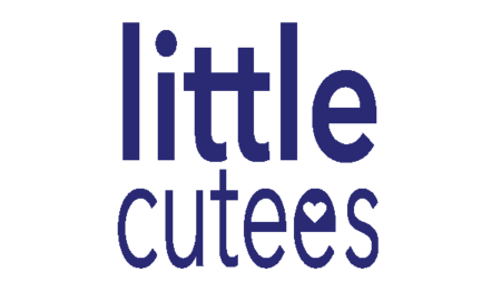 little cutees