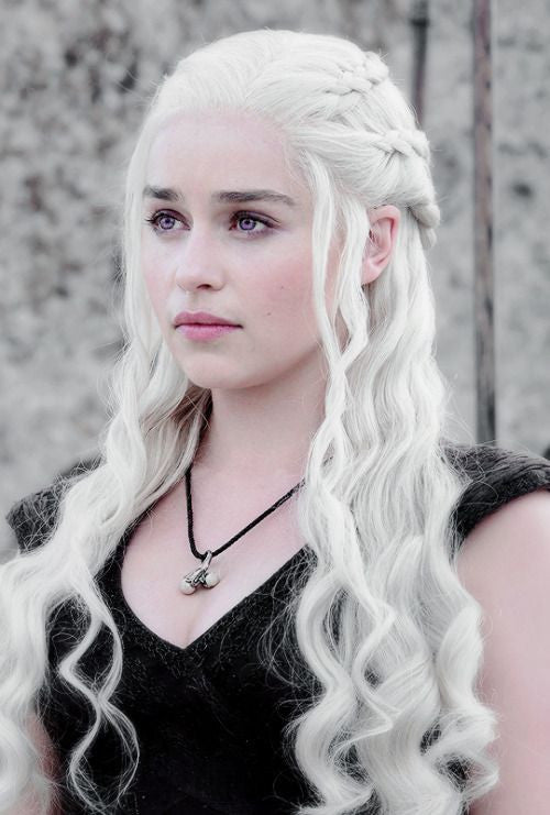 Daenerys_gameofthrones_tutorial_howto_braided