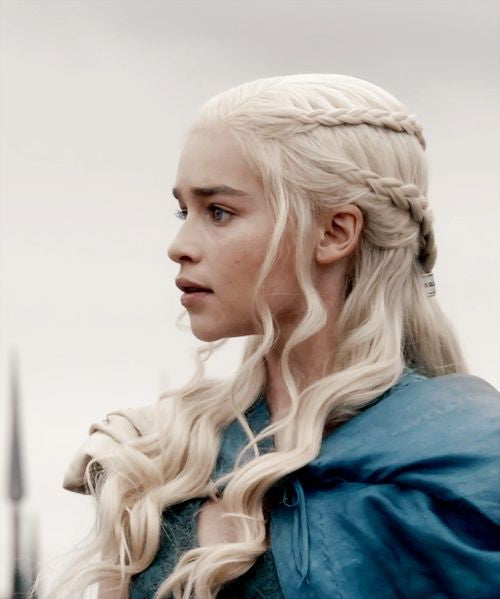 Daenerys_gameofthrones_hairstyles_longhair_dutch