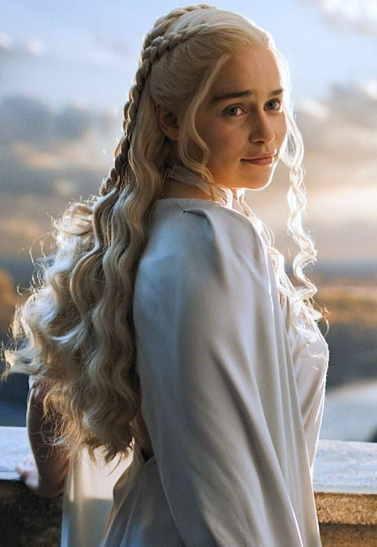 Daenerys_game_of_thrones_dutch_hairsyels_howto