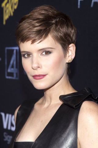 pixie_short_hair_summer_hairstyles