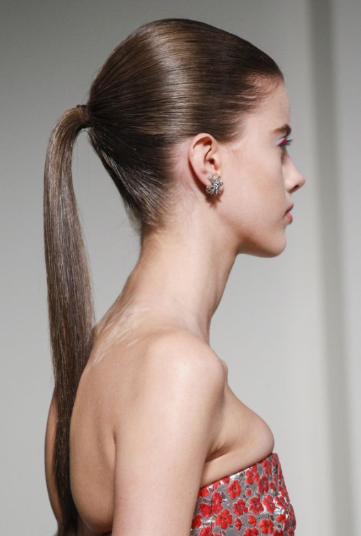 hairstyles_ponytail