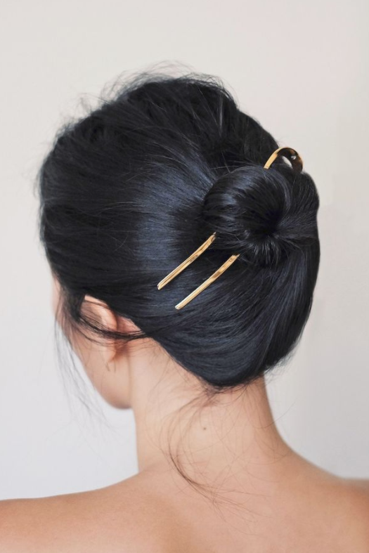 hairstyles_twist_bun