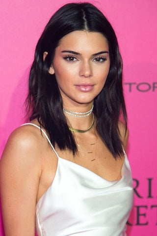 kendall_jenner_long_hairstyles