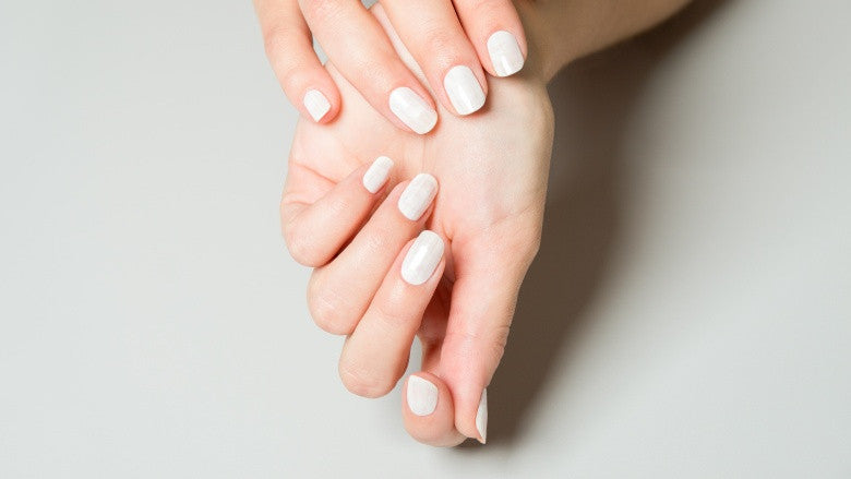 10 ways to make your nails healthier and stronger | OneDor