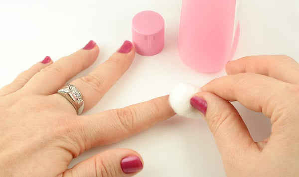 How To Make Nail Art Designs For Beginners To Bend Light