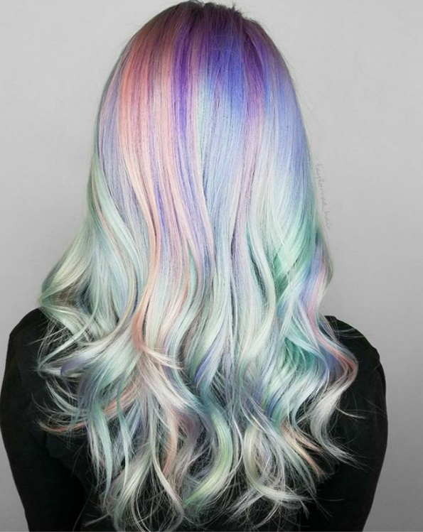 unicorn_pastel_holographic