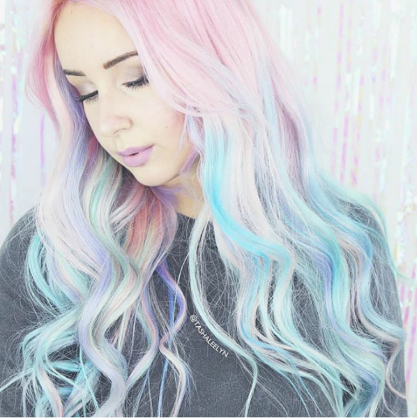 unicorn_hair_pastel