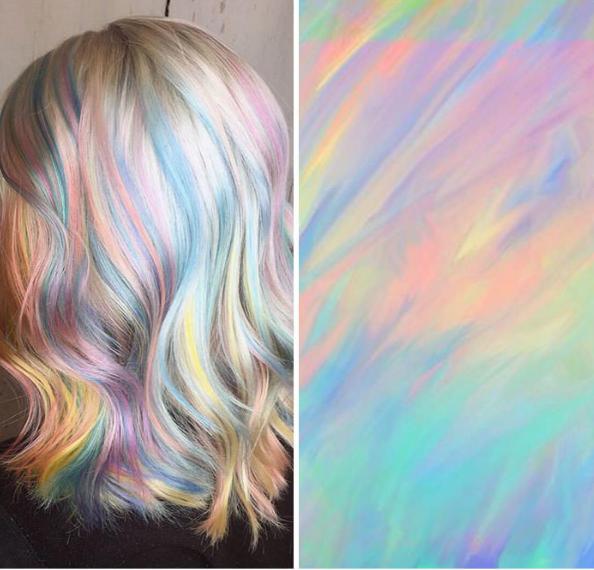 unicorn_holographic_pastel