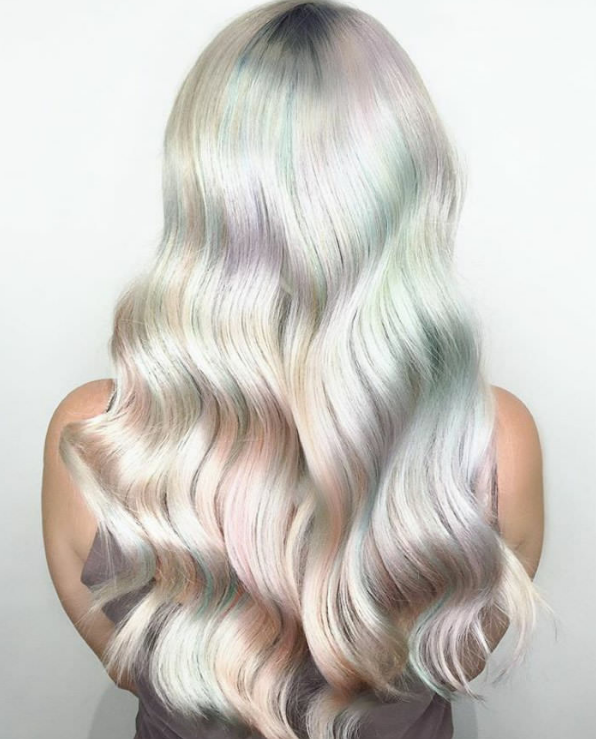 pastel_unicorn_holographic