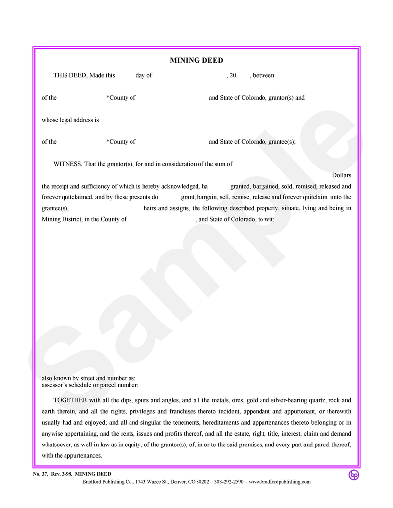 Argumentative Essay On Gay Marriage Kentucky  Thesis Of A Compare And Contrast Essay also How To Use A Thesis Statement In An Essay  Essay My Family English