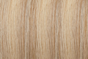 Hair Wefts: Highlighted #613/#10