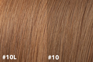 Save 20% Weft Extensions #10L